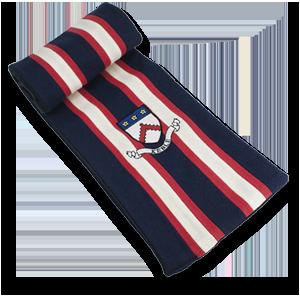keble_scarf